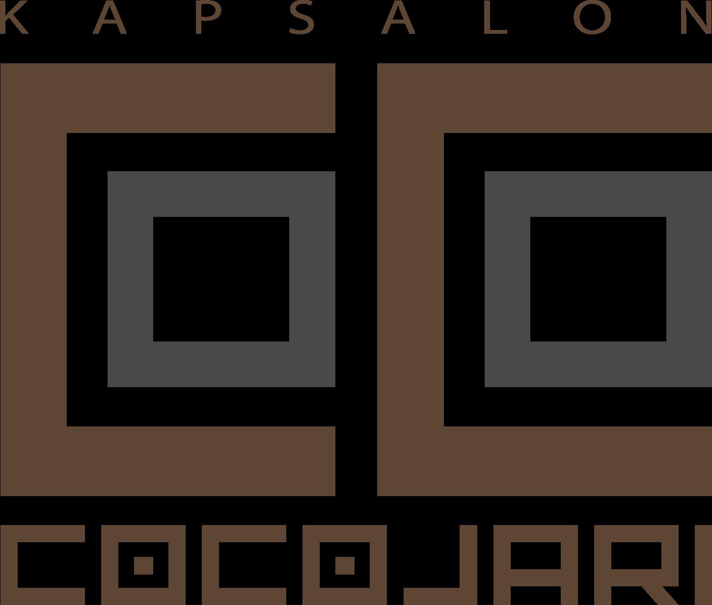 Coco_Jari_logo_CMYK